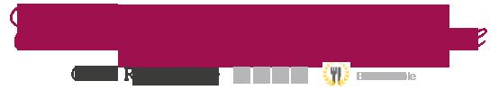 Logo Abbaye de Moreilles SAS