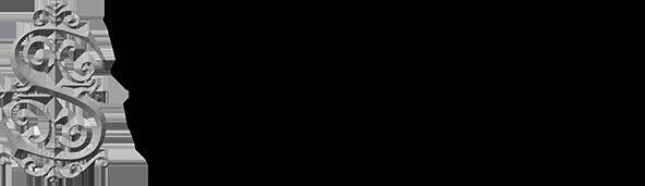 Logo L'Orangie de Serrant
