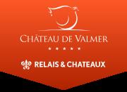 Logo SARL Chateau Valmer