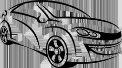 Logo Perinet Marquet