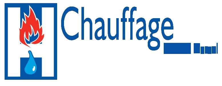 Logo Chauffage Hamm Marcel