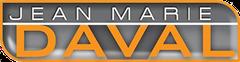 Logo Jean Marie Daval