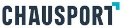 Logo Chausport