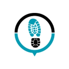 Logo Cotepro
