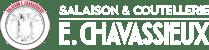 Logo E Chavassieux