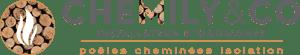 Logo Chemily&Co