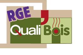 Logo Atre et Clim