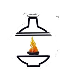 Logo Etablissements Primiceri