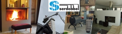 Logo Bellenger-Serdobbel Tubage Chemisage par