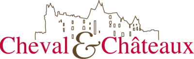 Logo Cheval et Chateaux