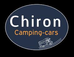 Logo Chiron Camping-Cars