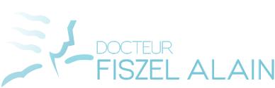 Logo Alain Fiszel