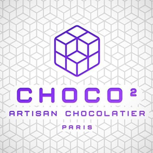 Logo Choco au Carre