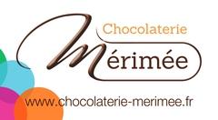 Logo La Route du Cacao