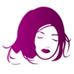 Logo Chris Coiffure