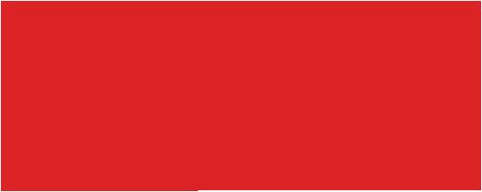 Logo Chrisdecor