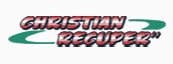 Logo Christian Recuper