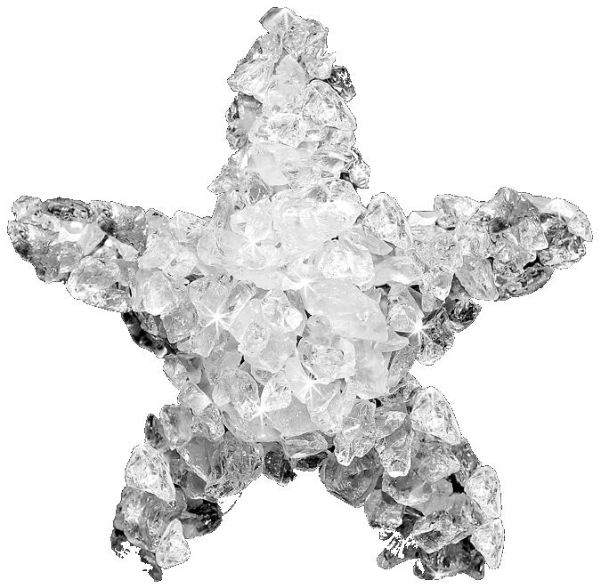 Logo Christine Escher