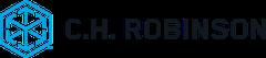 Logo CH Robinson France
