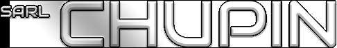 Logo Chupin