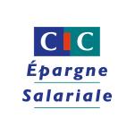 Logo Credit Mutuel Epargne Salariale