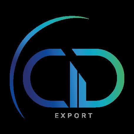 Logo Cidexport
