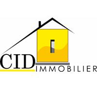Logo Cabinet Immobilier Diffusion