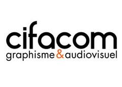 Logo Cifacom