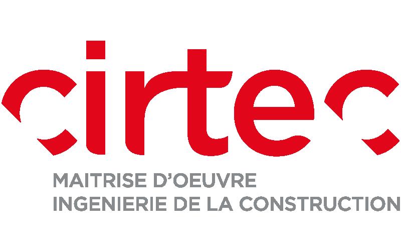 Logo Cirtec