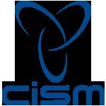 Logo Concepts Innovations Securite Magnetique