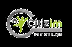 Logo Citizim