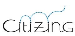 Logo Citizing