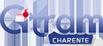 Logo Citram Charente