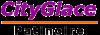 Logo Cityglace