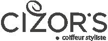 Logo Cizor'S