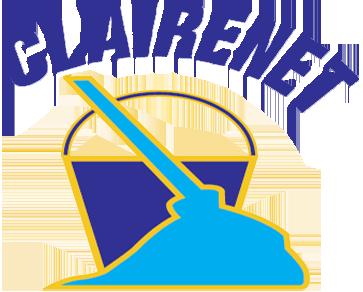 Logo Clairenet