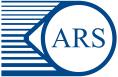 Logo ARS (Anti Retour System)