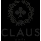 Logo Claus Paris