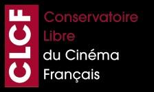 Logo CLCF