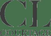 Logo Cl Courtage