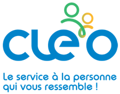 Logo Cle'O Group
