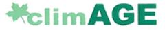 Logo Climage