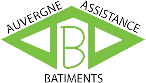 Logo SARL Auvergne Assistance Batiment