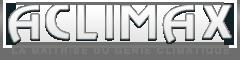 Logo Aclimax