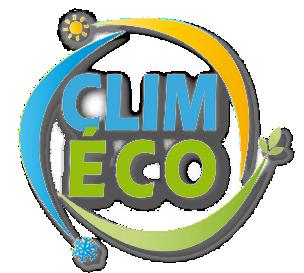 Logo Climeco