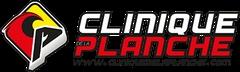 Logo Clinique du Bateau