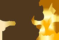 Logo Le Clos des Lys