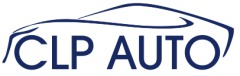 Logo CLP AUTO