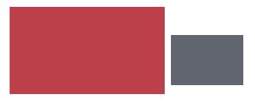 Logo Jean Paul Garcia Developpement
