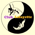 Logo Club Lafayette